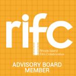 RIFC Advisory Board