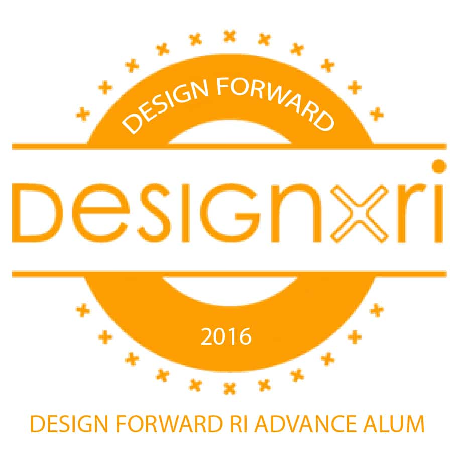 Design Forward